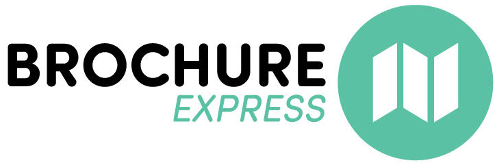 Welcome to Brochure Express